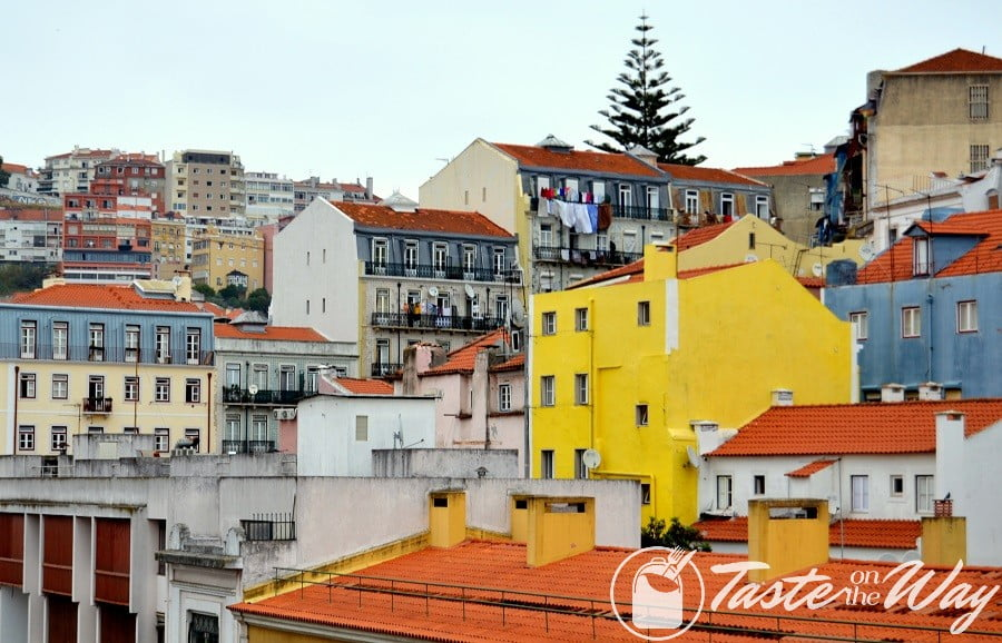 Top 15+ Best Things to Do in Lisbon, Portugal