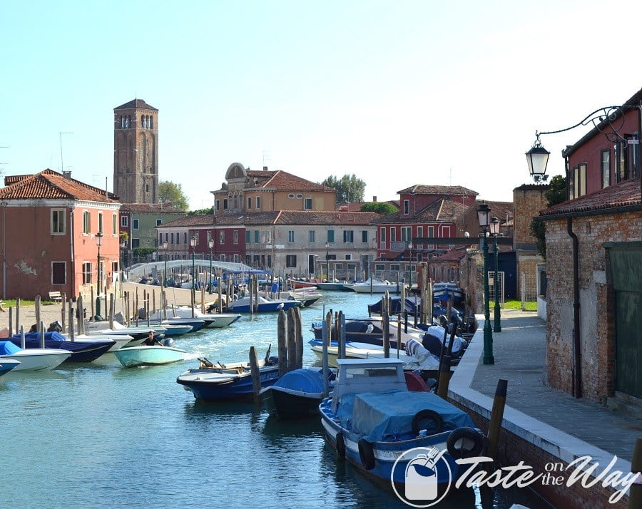 Top 10 Best Things to Do in Venice, Italy